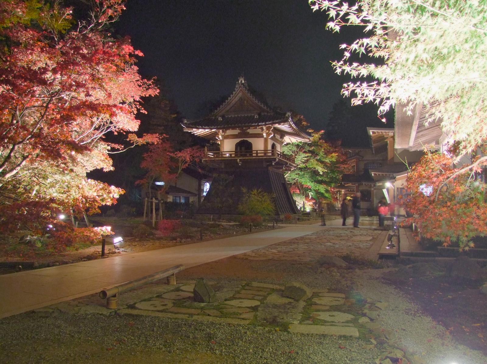 http://www.eigenji-t.jp/admission/images/DSCF2156.jpg