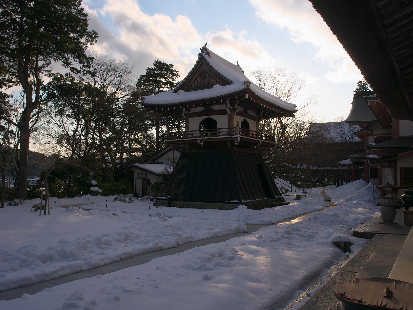 http://www.eigenji-t.jp/admission/images/R0010101.jpg